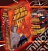 Babil Junior (Ed. Deluxe Limitata E Numerata) (6 Dvd) dvd