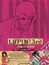 Lupin III - Serie 03 Completa (Ed. Limitata E Numerata) (12 Dvd)