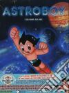Astroboy - La Serie Completa (Ed. Limitata E Numerata) (11 Dvd) dvd