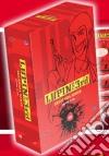 Lupin III - Serie 02 Completa (Eps 01-155) (30 Dvd) (Ed. Limitata E Numerata) dvd