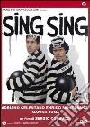 Sing Sing dvd