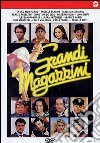 Grandi Magazzini dvd