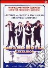 Grand Hotel Excelsior dvd