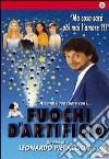 Fuochi D'Artificio dvd