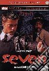 Seven (CE) (2 Dvd) dvd