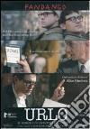 Urlo dvd