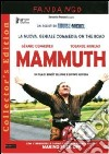 Mammuth dvd