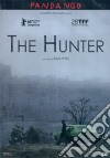 The Hunter. Il cacciatore dvd