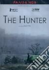 The Hunter. Il cacciatore