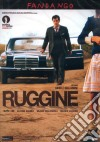 Ruggine dvd