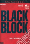 Black Block dvd