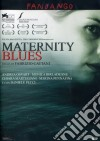 Maternity Blues dvd