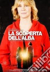Scoperta Dell'Alba (La) dvd