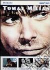 Tomas Milian Box Set (3 Dvd) dvd