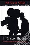 Grandi Registi (I) Cofanetto (3 Dvd) dvd