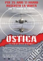 Ustica dvd