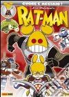 Rat-Man. Vol. 3 dvd