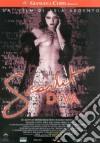 Scarlet Diva dvd