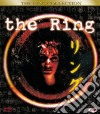 (Blu Ray Disk) Ring (The) (1998)