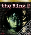 (Blu Ray Disk) Ring 2 (The) (1999)