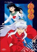 Inuyasha. Serie 1. Vol. 01 film in dvd di Masashi Ikeda