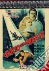 Bacio Della Morte (Il) (1947)