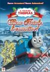 Trenino Thomas (Il) #02 - Buon Natale Locomotive! dvd