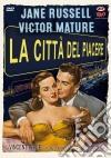 Citta' Del Piacere (La) dvd