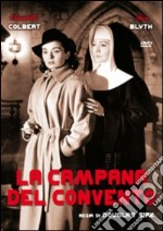 La campana del convento film in dvd di Douglas Sirk