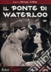 Ponte Di Waterloo (Il) dvd