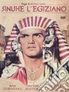 Sinuhe L'Egiziano dvd
