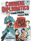 Corriere Diplomatico dvd