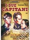 Due Capitani (I) dvd