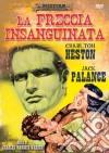 Freccia Insanguinata (La) dvd