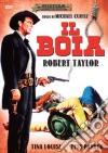 Boia (Il) dvd