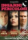 Inganni Pericolosi dvd