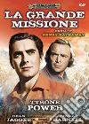 Grande Missione (La) dvd