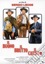 Il buono, il brutto, il cattivo film in dvd di Sergio Leone