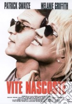 Vite Nascoste film in dvd di John Kaye