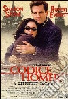 Codice Homer - A Different Loyalty dvd