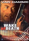 Wake of Death. Scia di morte