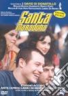 Santa Maradona dvd