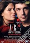 A/R - Andata + Ritorno dvd
