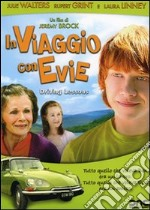 In viaggio con Evie. Driving Lessons film in dvd di Jeremy Brock