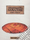 Almamegretta Sanacore. Live in Napoli Tour 1995