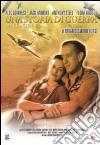 Una storia di guerra dvd