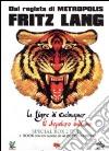 Fritz Lang (Cofanetto 2 DVD) dvd