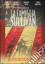 La famiglia Sullivan film in dvd di Lloyd Bacon