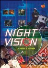 Night Vision. La morte è in onda dvd