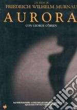 Aurora film in dvd di Friedrich Wilhelm Murnau